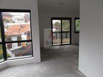 Apartamento amplo - Jardim Leonor - Próximo Av. Jorge João Saad