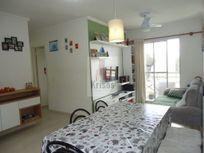 Cobertura com 3 quartos e Quadra poli esportiva na R EUGENE CARRIERE, São Paulo, Jardim das Vertentes