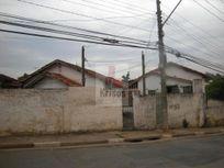 Terreno na R ALFREDO GIOIELLI, São Paulo, Jardim Monte Kemel