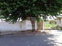 Terreno com Aceita negociacao na R ABRAHAM BLOEMAERT, São Paulo, Jardim das Vertentes