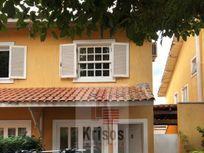 Casa com 3 quartos e Suites na R BAZÍLIO DA SILVA, São Paulo, Butantã