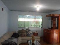 Casa com 2 quartos e 2 Salas na R BERNARD DE SOISSONS, São Paulo, Jardim das Vertentes