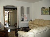 Casa com 3 quartos e Armario cozinha na R COMENDADOR ROQUE LICCIARDI, São Paulo, Jardim das Vertentes