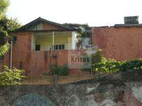 Terreno 338,46m² Vila Pirajussara/Butantã