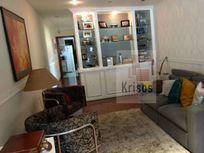Casa com 4 quartos e Suites na R Uberlândia, São Paulo, Vila Polopoli