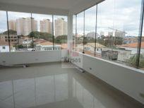 Comercial na AV Otacílio Tomanik, São Paulo, Vila Polopoli