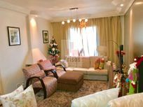 Casa com 3 quartos e Armario cozinha na AV Diogo Gomes Carneiro, São Paulo, Raposo Tavares