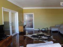 Apartamento com 3 quartos e Salas, Porto Alegre, Cidade Baixa, por R$ 1.170.000