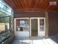 Comercial com Elevador, Porto Alegre, Praia de Belas, por R$ 1.200