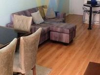 Apartamento com 2 quartos e Armario embutido, Florianópolis, Capoeiras, por R$ 270.000