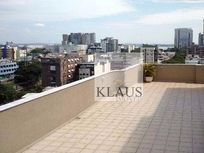 Apartamento com 2 quartos e Elevador, Porto Alegre, Menino Deus, por R$ 390.000