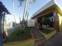 Casa com 4 quartos e Elevador, Porto Alegre, Rubem Berta, por R$ 430.000