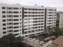 Apartamento com 3 quartos e Jardim, Porto Alegre, Vila Jardim, por R$ 1.060.000