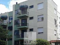 Apartamento com 2 quartos e Elevador, Porto Alegre, Medianeira, por R$ 215.000