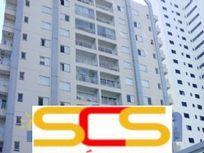 Apartamento com 4 quartos e Piscina, Guarulhos, Vila Moreira, por R$ 530.000