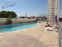 Apartamento com 3 quartos e Elevador na Rua Milton Soares, São Paulo, Jardim Sarah, por R$ 279.000