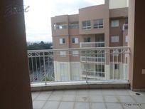Apartamento com 4 quartos e Elevador na Rodovia Raposo Tavares, São Paulo, Raposo Tavares, por R$ 3.200