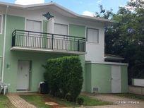 Casa com 3 quartos e Area servico na Avenida Diogo Gomes Carneiro, São Paulo, Raposo Tavares, por R$ 2.100