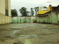 Terreno com Esgoto, São Caetano do Sul, Santa Maria, por R$ 1.800