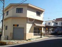 Casa com 2 quartos e Area servico, São Caetano do Sul, Nova Gerti, por R$ 1.200.000