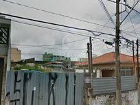 Terreno com Aceita negociacao, São Caetano do Sul, Santa Maria, por R$ 2.500