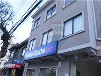 Oficina, Región del Bío Bío, Concepción, por $ 300.000