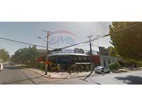 Local, Santiago, Ñuñoa, por UF 120