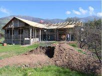 Casa 237m², Cordillera, Pirque, por UF 10.250