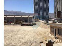 Propiedad, Región de Antofagasta, Antofagasta, por UF 85.000