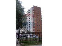 Departamento 43m², Santiago, Estación Central, por $ 350.000