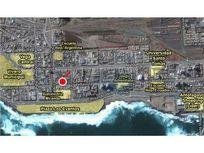 Propiedad, Región de Antofagasta, Antofagasta, por $ 250.000.000