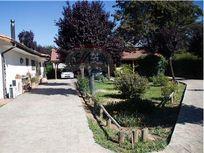 Casa 160m², Cordillera, Pirque, por $ 220.000.000