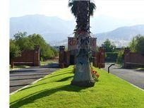 Terreno 5009m², Colina, Chicureo, por UF 9.490