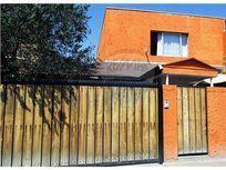 Casa 120m², Santiago, Conchalí, por UF 3.300