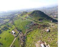 Terreno 6600m², Colina, Chicureo, por UF 3.900