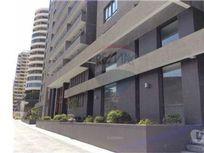 Local, Región de Antofagasta, Antofagasta, por $ 4.700.000
