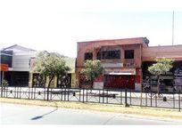 Local, Santiago, Ñuñoa, por $ 3.300.000