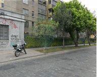 Local, Santiago, Santiago, por $ 450.000