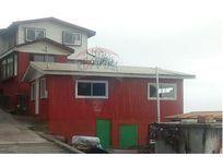 Casa 302m², Región del Bío Bío, Tomé, por $ 65.000.000