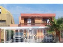 Casa 2542m², Región de Tarapacá, Iquique, por UF 13.157