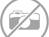 Departamento en venta en Las Brisas FOVISSSTE, Tepic, Nayarit