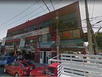 local comercial en renta, avante coyoacan, primer piso
