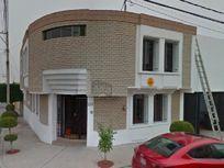 Oficina comercial en renta en Lomas 4a Sección, San Luis Potosí, San Luis Potosí