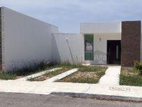 Casa en Gran Santa Fe de 2 recamaras