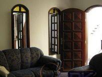 Casa com 3 quartos e 2 Salas, São Paulo, Vila Nova Conceição, por R$ 8.000