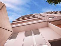 Apartamento com 3 quartos e Interfone, Balneário Piçarras, Centro, por R$ 644.789