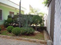 Casa com 4 quartos e Elevador, São Caetano do Sul, Santa Paula, por R$ 1.300.000