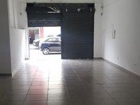 Comercial com Elevador, São Paulo, Alto da Moóca, por R$ 3.900