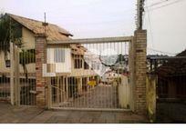 Casa com 3 quartos e Churrasqueira, Porto Alegre, Medianeira, por R$ 532.000