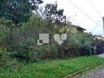 Terreno com Elevador, Porto Alegre, Rubem Berta, por R$ 650.000